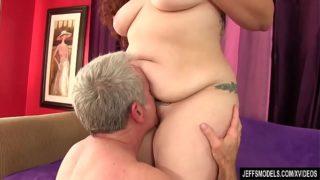fre porno: sexo anal en maduros
