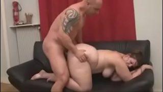 los mejores videos porno casting