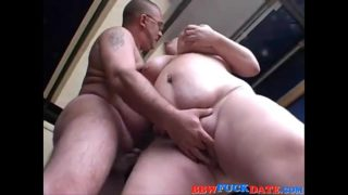 sexo incesto con mi sobrina gordita
