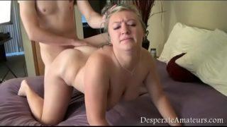 videos pornos de maduras con jovenes
